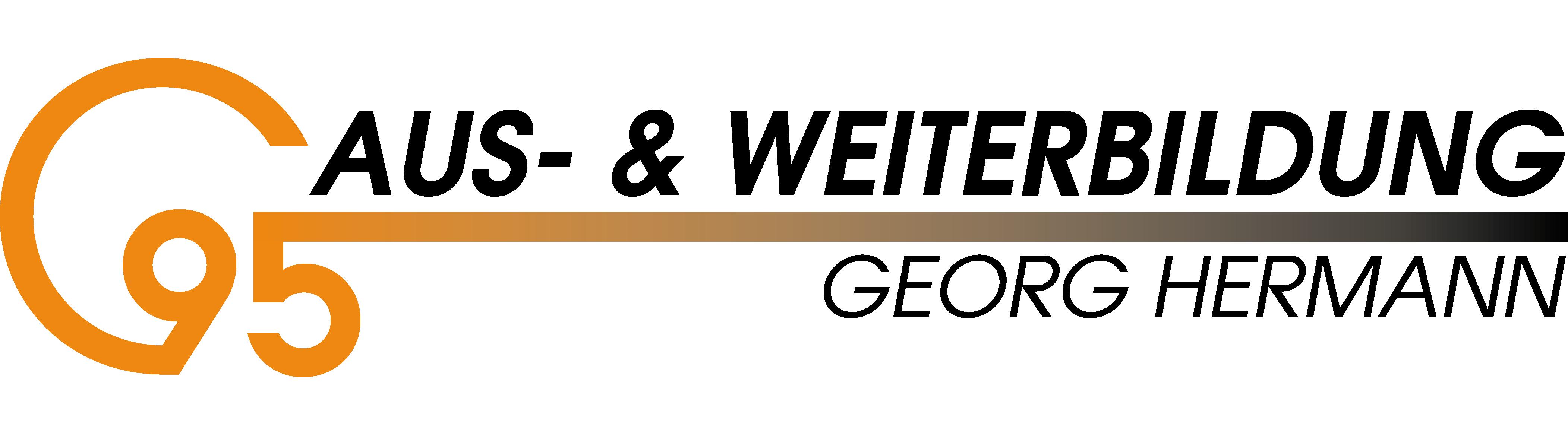 C95 - Aus- & Weiterbildung Logo